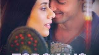 Tera Hua Unplugged Loveyatri Atif Aslam Mp3 Song Download