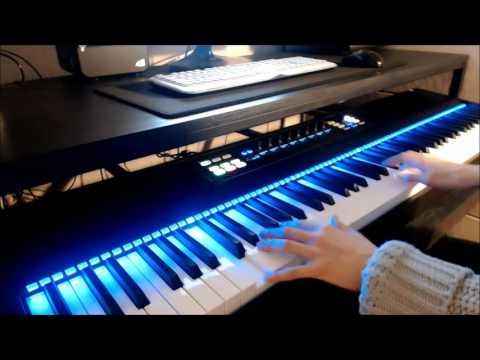 Jim Brickman  Serenade Piano  짐 브릭만 세레나데 피아노