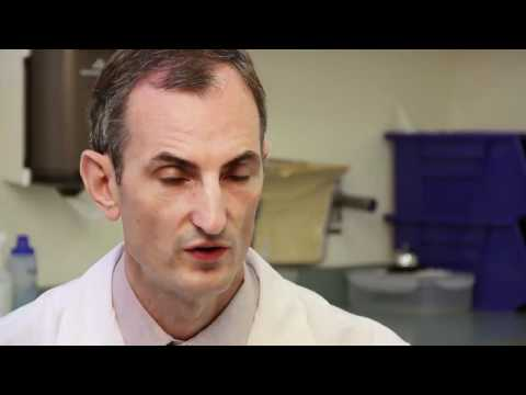 Wound Healing Center at Glens Falls Hospital: Introductory Video