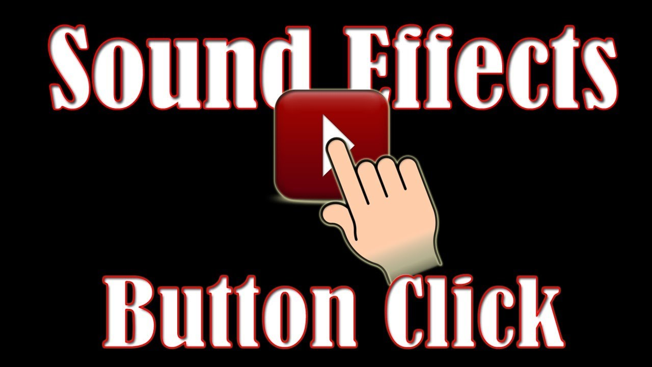 Funny Button Sound Effects Funny Button Sounds