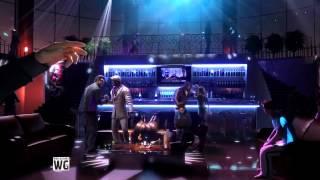 Saints Row: The Third - Official Trailer