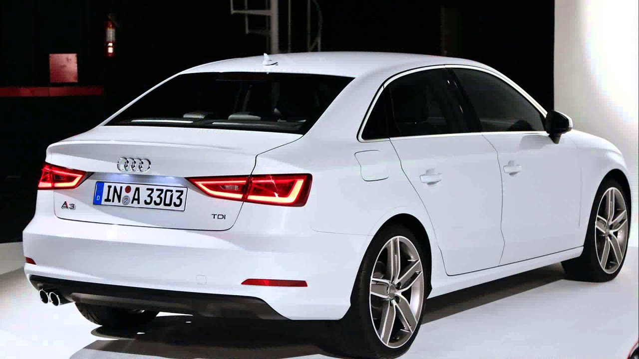 msrp reviews audi sedan ratings amazing with images news
