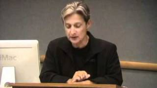The Anarchist Turn - Judith Butler [1]