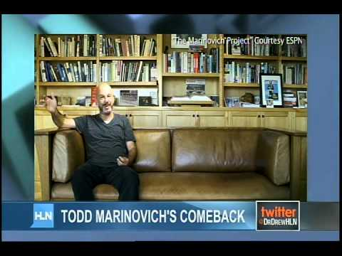 todd marinovich project Todd marinovichcom features the art, news, and merchandise of todd marinovich.