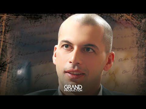 Milan Topalovic Topalko - O svemu mi pricaj ti - (Audio 2009)