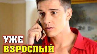 Как похож на отца Каким стал повзрослевший сын Станислава Бондаренко от известной актрисы