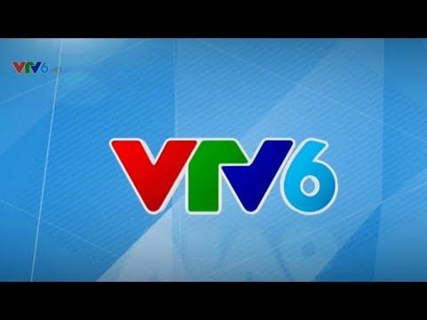 Xem VTV6 HD