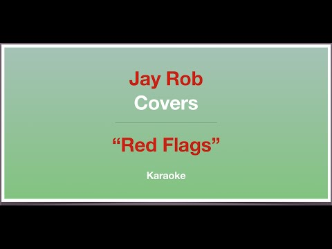 Red Flags - Andra Day - Karaoke