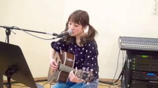 北海道富良野市出身。看護師兼シンガーソングライター。 http://aya-web...