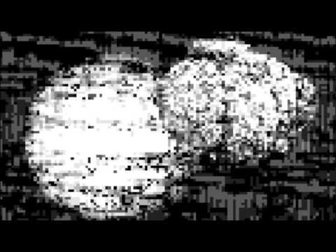 NASA Space - Weird sounds recorded?