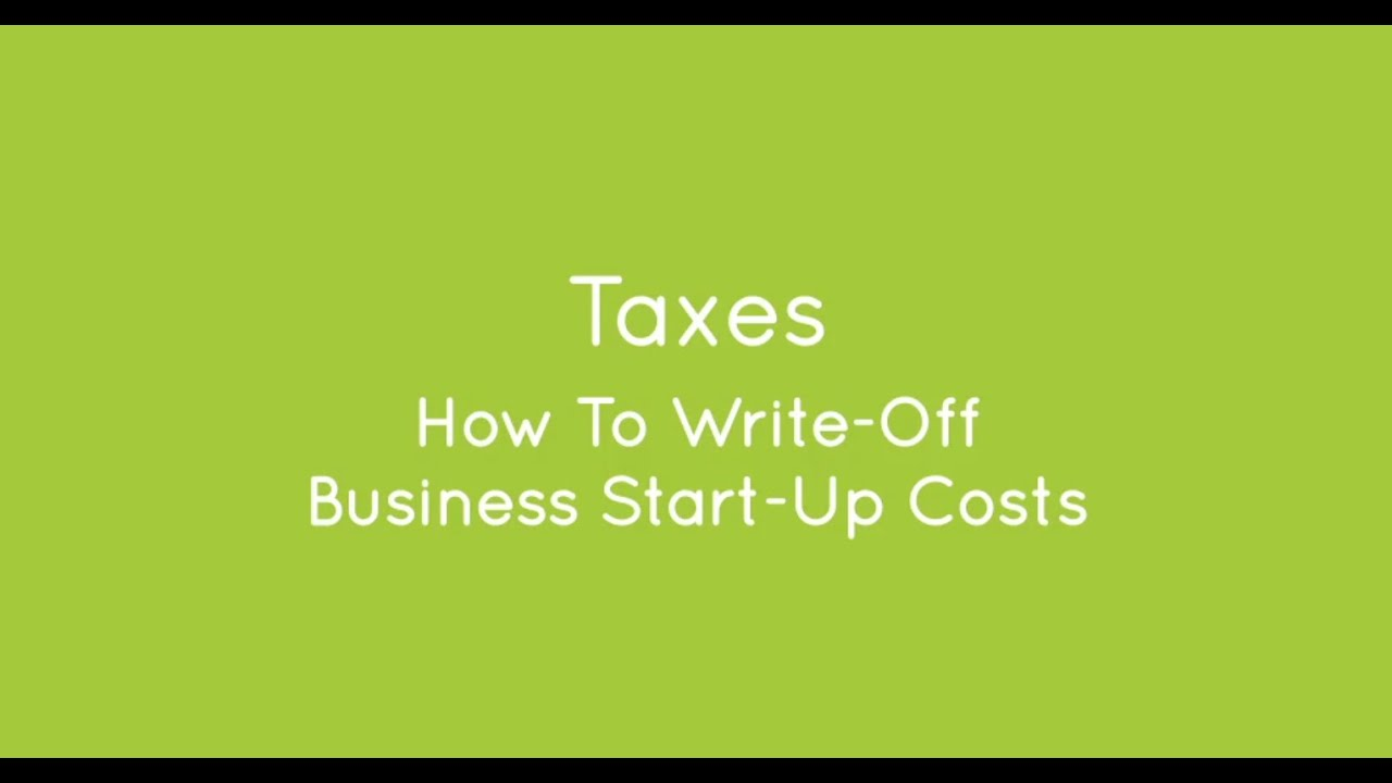 tax write offs Advertising & publicity business cards, stationery, postcards, etc business gifts demo (tape, cd, dvd, audio, video) photo shoot, reproductions, lithos, etc.