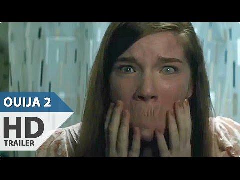 OUIJA 2 Origin of Evil Trailer (Horror -...