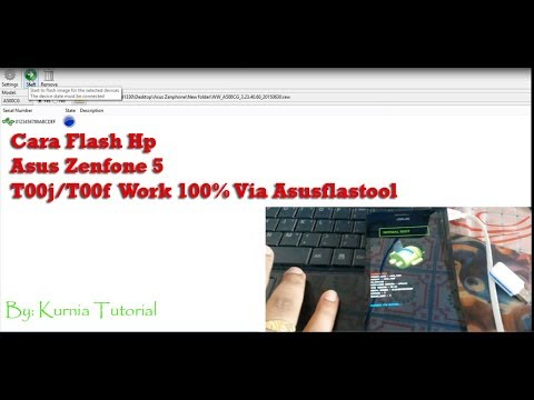 cara-flash-hp-asus-zenfone-5-t00j/t00f-via-flashtool-|-kurnia-tutorial