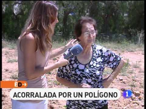 Acorralada Acorralada Blanca Directo Benlloch España Directo Benlloch Blanca España T3c1FulKJ