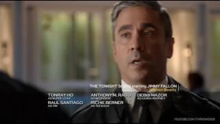 Пожарные Чикаго 5 сезон 6 серия, трейлер