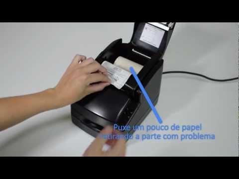Emulador bematech mp 2100 download youtube