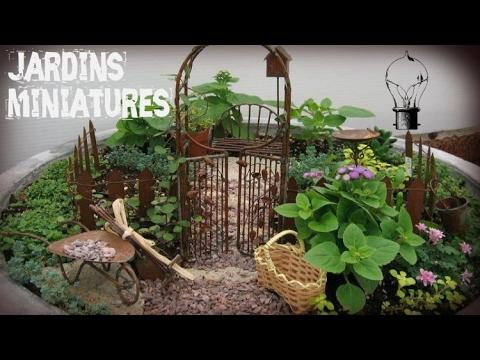 l art du jardin miniature les 50 plus beaux trouves sur le net