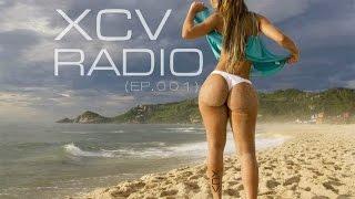 XCV RADIO (EP.001)