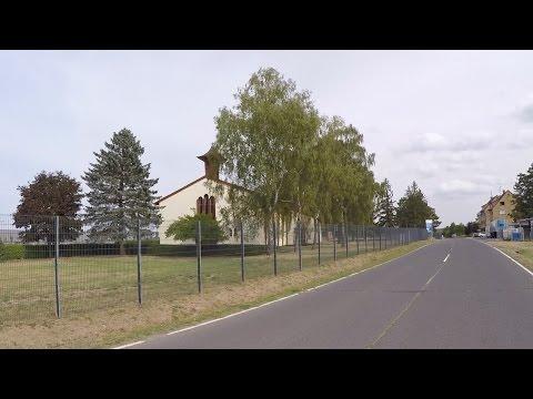 Kirch-Göns Germany Travel Video 2016