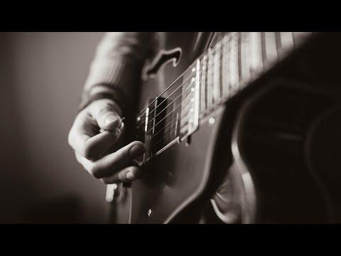 Roy Buchanan Sweet Dreams   Rock Music 2018 HiFi (4K) mp3