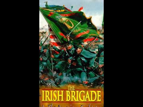 The boys that wore the green incl. Lyrics David Kincaid
