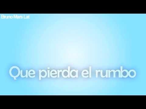bruno-mars-lost-subtitulado-al-espanol