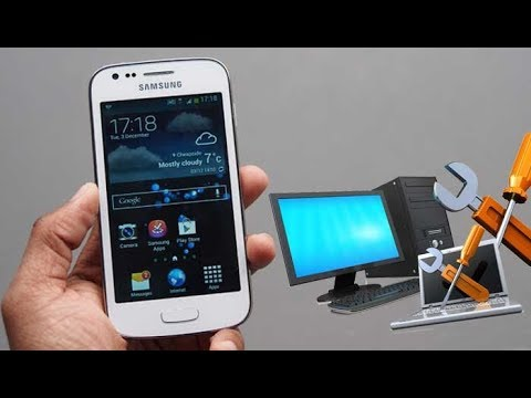 flash-samsung-ace-3-gt-s7270-bootloop-no-recovery