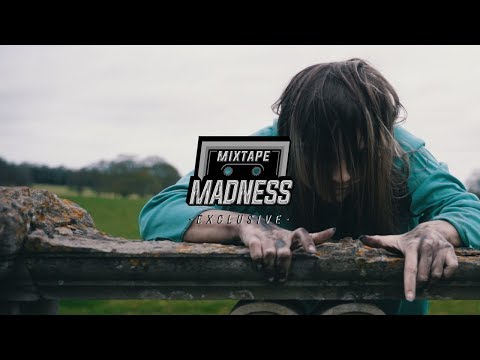 (CGM) Digga D x Sav'O - Who? (Music Video) | @MixtapeMadness