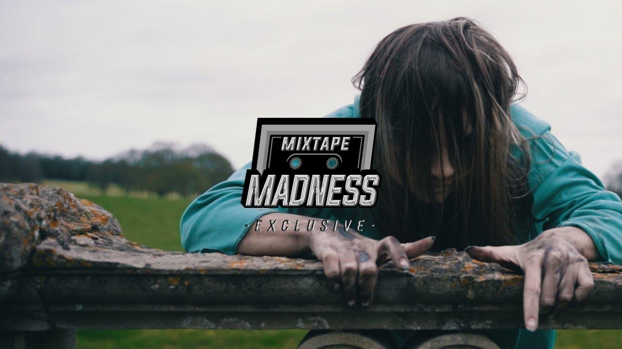 Download (CGM) Digga D x Sav'O - Who? (Music Video) | @MixtapeMadness