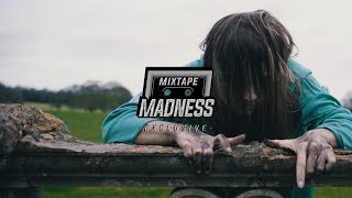 cgm digga d x savo who music video mixtapemadness