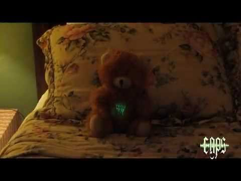 Original Springs Hotel Okawville Illinois 2016 Caps Youtube