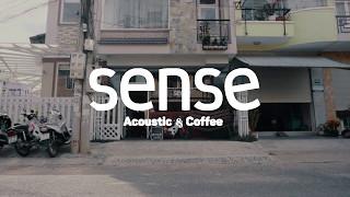 Sense Coffee - Quán Cà Phê Acoustic đậm chất Đà Lạt