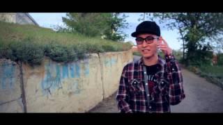 STREET POETRY ELISTA (Выпуск 4) - A-Joo