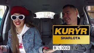 Sharlota - KURÝR 31