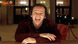 Top 20 Pictures of Young Jack Nicholson