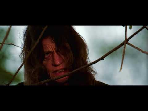 Jeepers Creepers III   Gina Philips, Meg Foster, Jonathan Breck