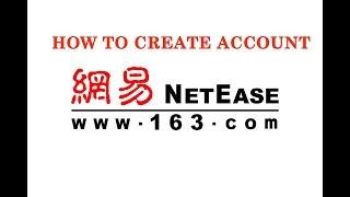 كيفية إنشاء حساب كل نيتياس المنتجات (ألعاب-مخزن-البريد...) [GHOST976HD]