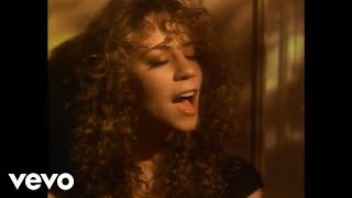 Mariah Carey - Vision Of Love thumbnail