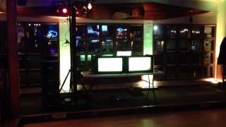 DJ 007 PROMO VIDEO