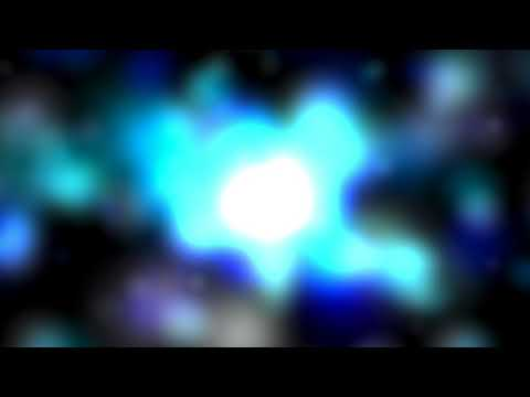 Bob Sinclair | World, Hold On (Original Club Mix)
