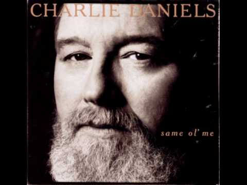 The Charlie Daniels Band - Bad Blood.wmv