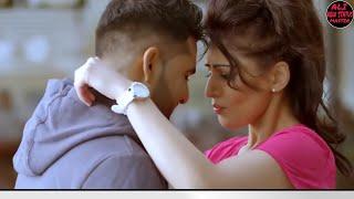 Romantic Ringtones,New Hindi Music Ringtone 2019   Ali new status master new ringtone 2018 new