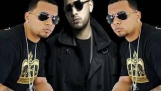 Jadiel ft  Alejandro fernandez -  Me hace  tanto bien remix