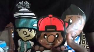 TRUKFIT : Lil Wayne