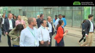 AVF Summit 2015 Preview