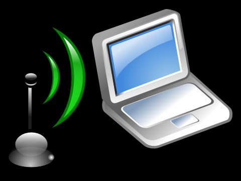 Как настроить Wi-Fi на ноутбуке