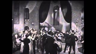 ABE LYMANS CALIFORNIA ORCHESTRA Shake That Thing Brunswick 3069-B YouTube Videos