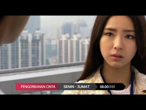PENGORBANAN CINTA - PROMO PROGRAM RTV