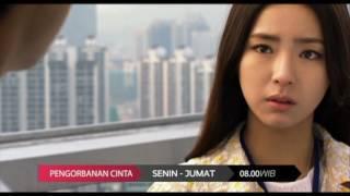 Video PENGORBANAN CINTA - PROMO PROGRAM RTV download MP3, 3GP, MP4, WEBM, AVI, FLV April 2018