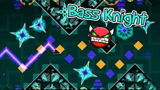 Bass Knight 100% GAMEPLAY Online ( SAnicMan & Vooprin) MEDIUM DEMON